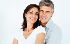 site de rencontres pour relations par difference d'âge