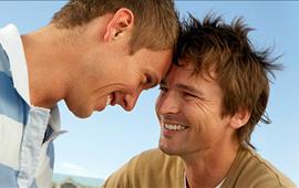 meilleurs sites de rencontre gay travel à Évreux