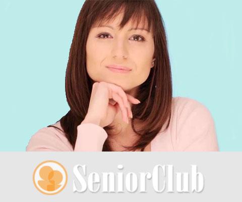 Senior Club Rencontre