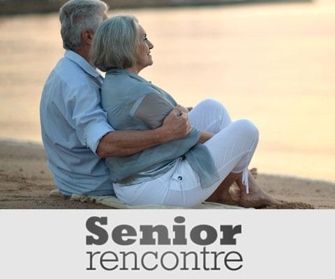 Senior Rencontre