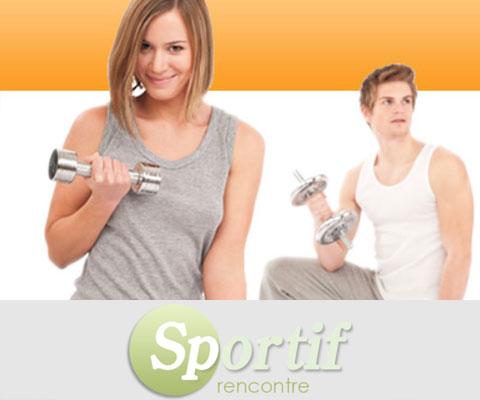 Sportif Rencontre